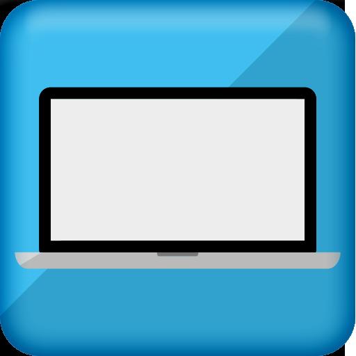 desktop/Laptop